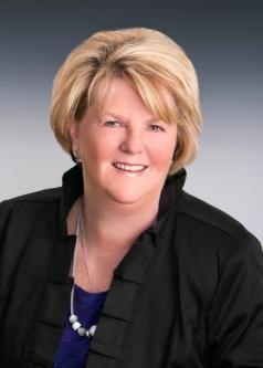 Karen Spell - NC Broker/Realtor